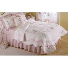 little girls bedding sets little bedding sets full has one