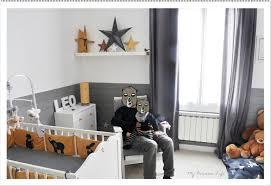 déco chambre bébé gris et blanc chambre bebe jaune gris et blanc chaios com