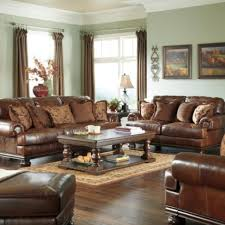 room store living room furniture home interior design