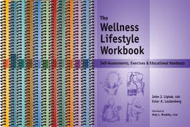 life skills workbooks mental health worksheets therapy worksheets