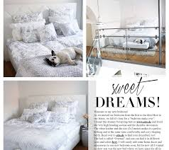new bedroom with otto de lena terlutter