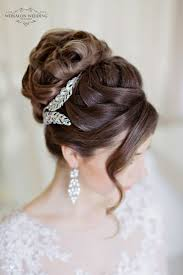 1526 best hair style images on pinterest hairstyles hair and braids