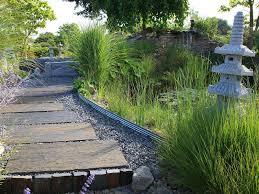 Steingarten Mit Granit Blog über Garten Und Natursteine Biotopic Natursteine Gmbh Ihr