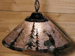 Elk Pendant Lights Elk Mica Metal Pendant Light Swag Lamp Lamp Shade Pro
