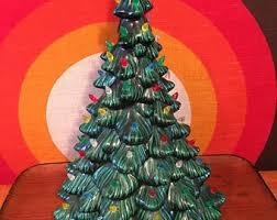 Holiday Decor Holiday Decor Etsy