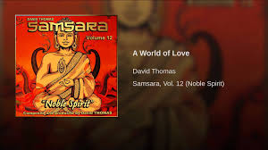 world of love wallpapers a world of love youtube