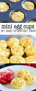 best 25 simple breakfast recipes ideas on breakfast