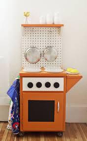 diy kitchenette u2013 a beautiful mess