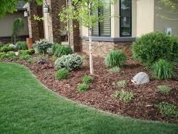 bark mulch williamson landscape gardening supplies enniscorthy