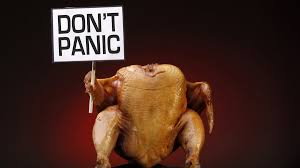 don u0027t panic your questions on not washing raw chickens the