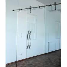 frameless glass sliding doors glass sliding door hardware barn door hardware gd14 frameless