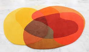 jellybean mango rug ковры sonya winner rugs каталог ковров