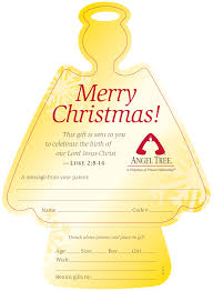 angel tree gifts for children cornerstone baptist church