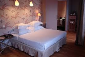 hotel spa avec dans la chambre hôtel spa avec piscine à rennes