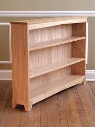 st clair bookcase