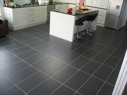 ceramic tile johor bahru thesecretconsul com