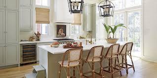 is it a mistake to paint kitchen cabinets the mistake to avoid when painting kitchen cabinets