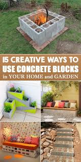 Outdoor And Garden Decor 624 Best Landscape Garden U0026 Outdoor Living Ideas Images On