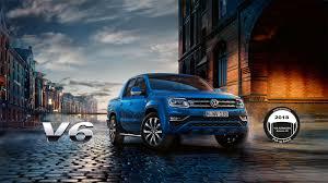 K He Zusammenstellen Volkswagen Nutzfahrzeuge