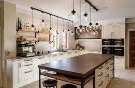 Award Winning Bathroom Design Fyfe Blog by Simply The Best Ray White Ponsonby