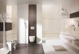 badezimmer fliesen elfenbein wohndesign 2017 interessant attraktive dekoration badezimmer