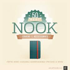 how to get free books for nook color 50 best nook cases and accessories to buy in 2017