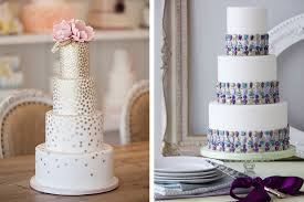 a wedding cake where to get a wedding cake in toronto