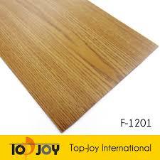 glue wood grain vinyl sheet flooring pvc plastic roll buy