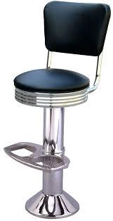 stools restoration hardware soda fountain counter stool fountain