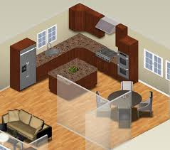 l shaped kitchen layout ideas l shaped kitchen plans
