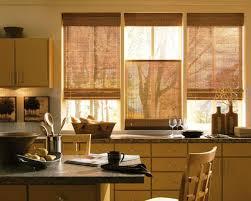 kitchen curtains ideas best contemporary kitchen curtains variety contemporary