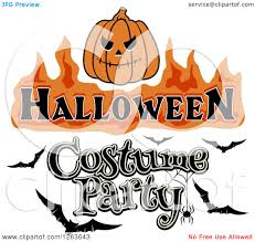halloween party clipart cartoon of a cute in a purple witch halloween costume 114