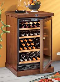 wine cabinets for home great attractive wood wine cabinet intended for home decor