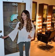 theory hair studio san diego u0027s premier salon specializing in