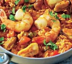 la cuisine portugaise 281 best recettes de cuisine portugaise images on