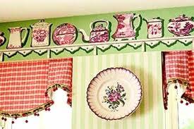 wallpaper borders coffee cups teacup wallpaper border best i love wallpaper images on wallpapers