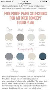 the gray paint guide owens and davis paint colors gray