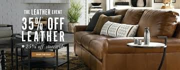 home decor liquidators furniture home decor liquidators furniture r home decorators collection