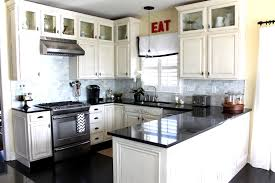decorating ideas for small kitchen space 50 small kitchen design ideas decorating tiny kitchens noticeable