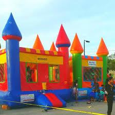 party equipment woohoo tci party equipment rental home