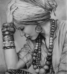 37 best pencil art images on pinterest pencil art drawings and