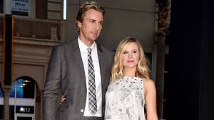 kristen bell and dax shepard explain why they u0027re in couples
