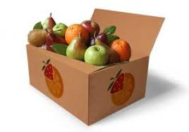 office fruit delivery large office fruit box delivery melbourne office fruit direct