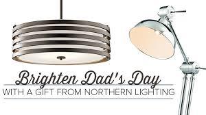 northern lighting westerville ohio blog westerville oh northern lighting