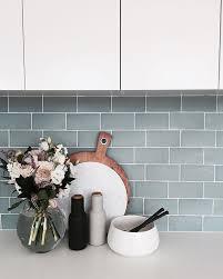 kitchen splash guard ideas best 25 kitchen splashback tiles ideas on splashback