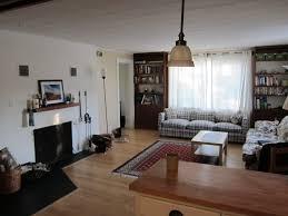 living room wellness manchester nh appealhome com