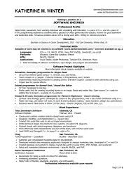 open office resume template resume templates open office fabulous template for fresh free