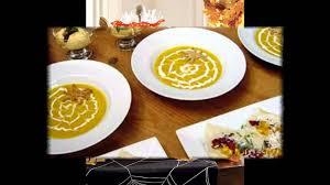 halloween dinner party menu ideas best halloween dinner party ideas youtube