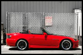 best s2k side profile shot page 36 s2ki honda s2000 forums