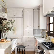 kitchen cabinet design ideas designer kitchen cabinets efistu